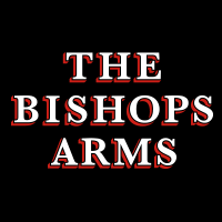 The Bishops Arms - Linköping
