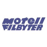 Motell Filbyter - Linköping