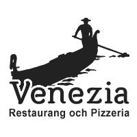 Pizzeria Venezia - Linköping