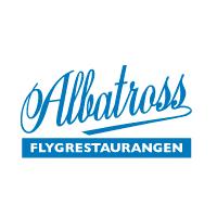 Albatross Flygrestaurangen - Linköping