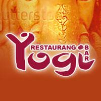 Yogi Restaurang & Bar - Linköping