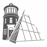 Tropikhuset - Linköping