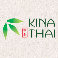Kina Thai Ryd Centrum - Linköping
