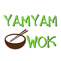 Yamyam Wok - Linköping