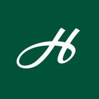 Harrys - Linköping