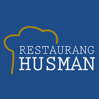 Restaurang Husman - Linköping