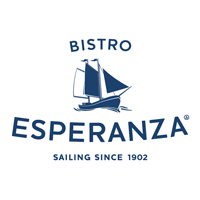 Bistro Esperanza - Linköping
