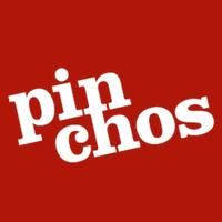 Pinchos - Linköping