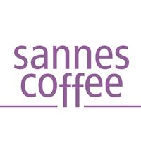 Sannes Coffee - Linköping