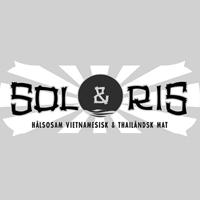 Sol & Ris - Linköping