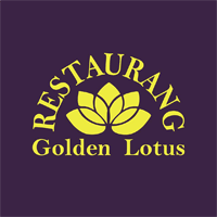 Restaurang Golden Lotus - Linköping