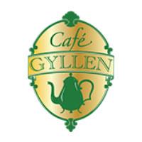 Café Gyllen - Linköping