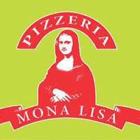 Pizzeria Mona Lisa - Linköping