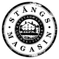 Stångs Magasin - Linköping