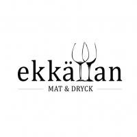 Ekkällan - Linköping