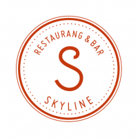 Skyline Restaurang & Bar - Linköping