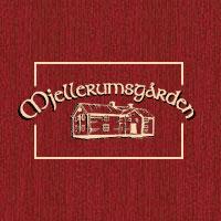 Mjellerumsgårdens Restaurang - Linköping