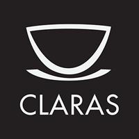 Claras Coffee - Linköping