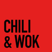 Chili & Wok - Linköping