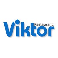 Restaurang Viktor - Linköping