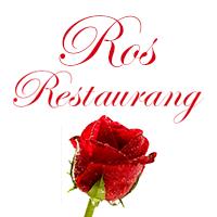 Ros Restaurang - Linköping