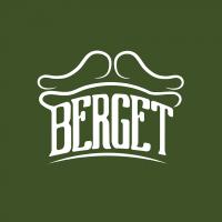 Café Berget - Linköping