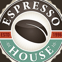 Espresso House Tornby - Linköping
