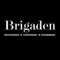 Brigaden Restaurang - Linköping