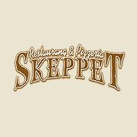 Restaurang & Pizzeria Skeppet - Linköping