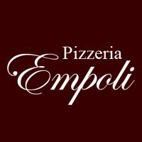 Pizzeria Empoli - Linköping