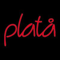 Platå - Linköping