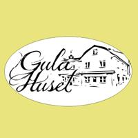 Gula Huset - Linköping
