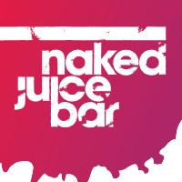Naked Juicebar - Linköping