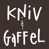 Kniv å Gaffel - Linköping