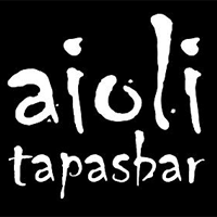 Aioli Tapasbar - Linköping