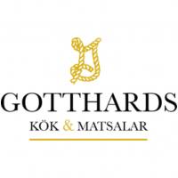 Gotthards Kök & Matsalar - Linköping