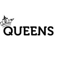 Queens - Linköping
