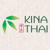 Kina Thai Tornby - Linköping