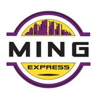Ming Express - Linköping