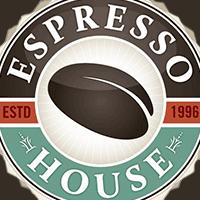 Espresso House Stora Torget - Linköping