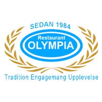 Restaurant Olympia - Linköping