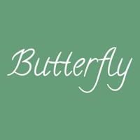 Restaurang Butterfly - Linköping