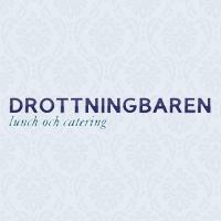 Drottningbaren - Linköping