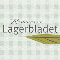 Restaurang Lagerbladet - Linköping
