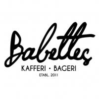 Babettes Kafferi & Bageri - Linköping
