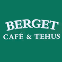 Berget Café & Tehus - Linköping
