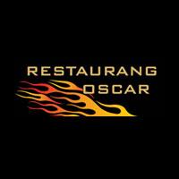 Restaurang Oscar - Linköping