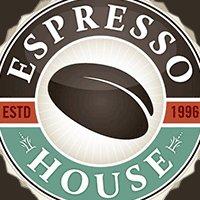 Espresso House Resecentrum - Linköping