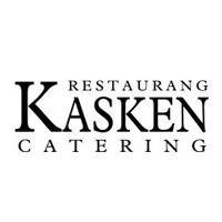 Restaurang Kasken - Linköping