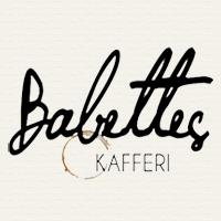 Babettes Kafferi - Linköping